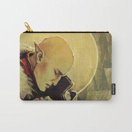Aquarius Solas Fen'Harel card Carry-All Pouch