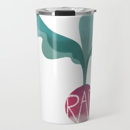 RAD-ish Travel Mug