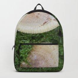 Woodland Fungus Backpack