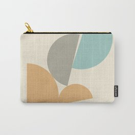 Touching Colors 15 Carry-All Pouch