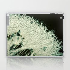 dandy sparkles Laptop & iPad Skin