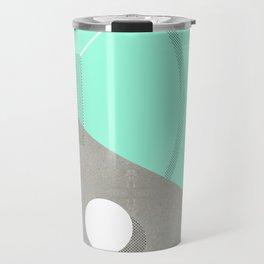 tnns #2 Travel Mug