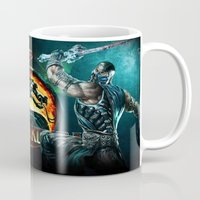 games Mugs featuring games trending  , games trending  games, games trending  blanket by ira gora