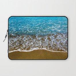 SeaView Laptop Sleeve