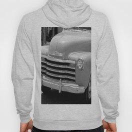 Chevrolet Advance 1948 Hoody