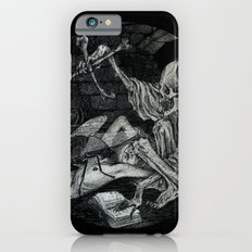 Puppeteer Slim Case iPhone 6s