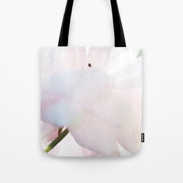 Timeless Moment Tote Bag