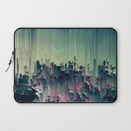 Plantscape Laptop Sleeve