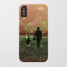 Mart iPhone Case