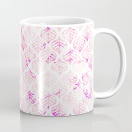 Flower petals #society6 Coffee Mug