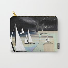 Theia Carry-All Pouch