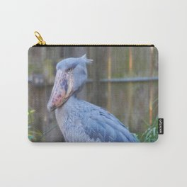 Do Do Bird Carry-All Pouch