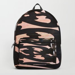 Shadows Backpack