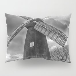 Davidson's Mill Pillow Sham