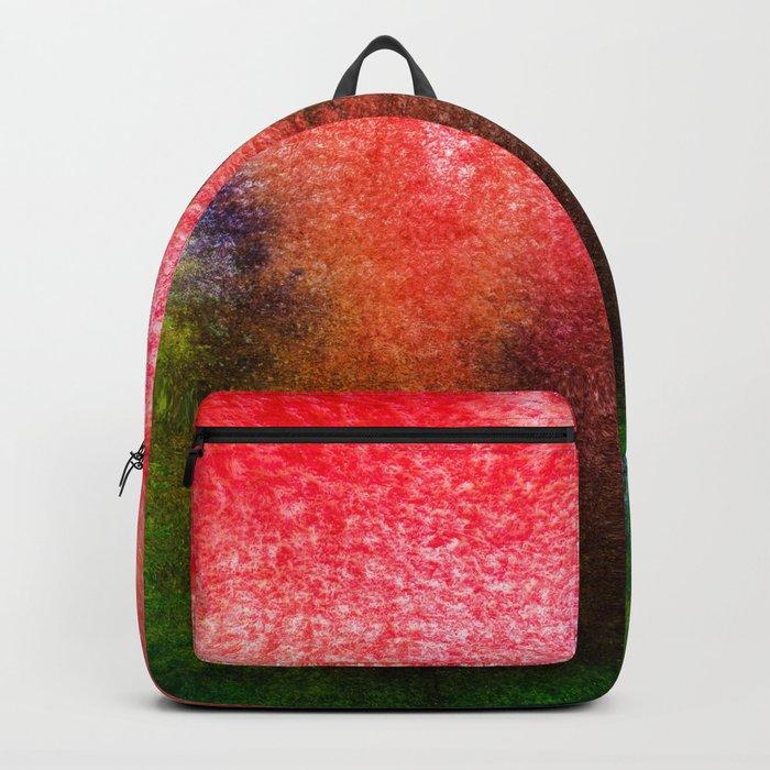 SOLO TREE Rucksack