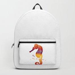 Hipo III Backpack
