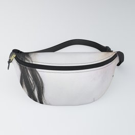 One Second Fanny Pack
