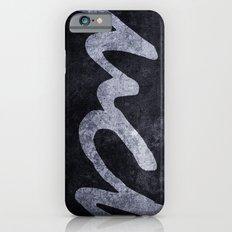 Fuc Slim Case iPhone 6s