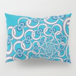 fresh colors -6- Pillow Sham