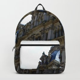 Chamber of Commerce Backpack