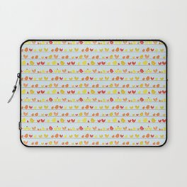 Some Little Birds Laptop Sleeve