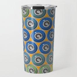Spray Can Pop Travel Mug