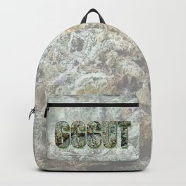 GGGUT Backpack