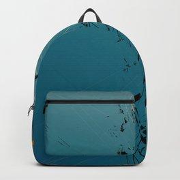 61518 Backpack