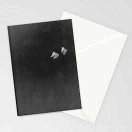 Molar Stationery Cards