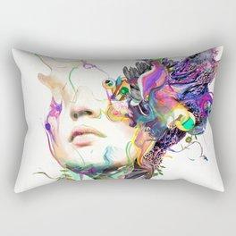 Faust Rectangular Pillow