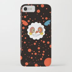 Charlotte - Madoka Magica iPhone 7 Slim Case