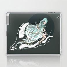 fly. Laptop & iPad Skin