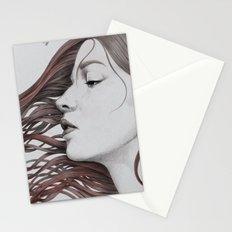 203 Stationery Cards