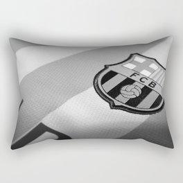 Barca Rectangular Pillow