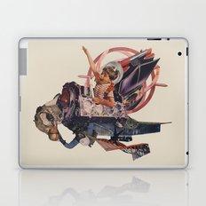 sodapoprocks Laptop & iPad Skin