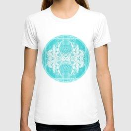 Eye of the Goddess T-shirt