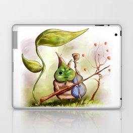 Makar Laptop & iPad Skin