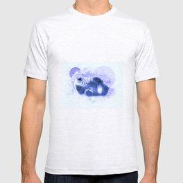 A Polar Dream T-shirt