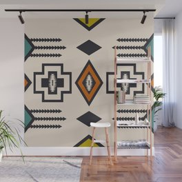 porch swing Wall Mural