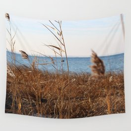 MD'Youville Wall Tapestry