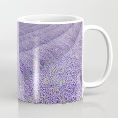 LAVENDER MOOD Mug