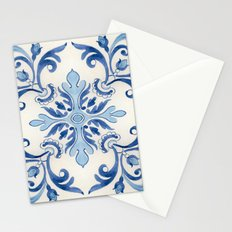 Francisca Stationery Cards