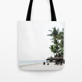 Coast 10 Tote Bag