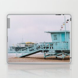 Lifeguard Off Duty Laptop & iPad Skin