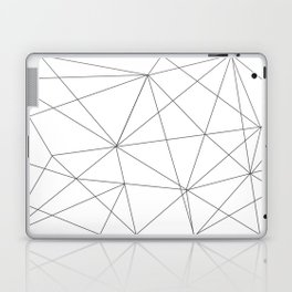 Linya Laptop & iPad Skin