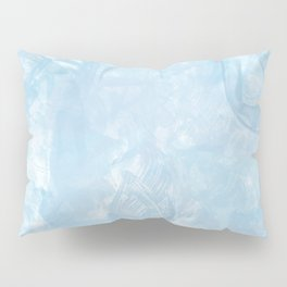 WATERCOLOUR Pillow Sham