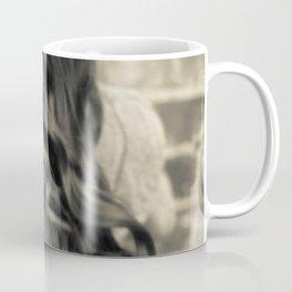 Young woman 11 Coffee Mug