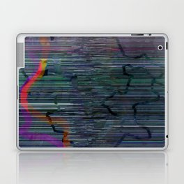 Put That In Your Pipe and Smoke It Laptop & iPad Skin