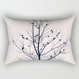 Sapling Rectangular Pillow