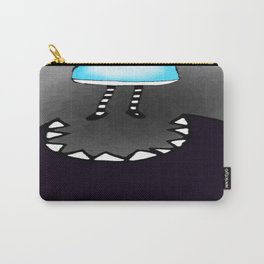 Monster. Carry-All Pouch